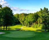 Shanty Creek Resort Acquires Hawk's Eye Golf Club – Among Top 10 Largest Golf Resorts in America