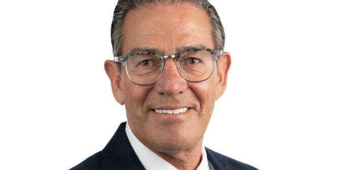Boyne's Legendary Bernie Friedrich Among 2021 Michigan PGA Special Award Winners